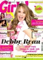 Girlz - nr 3 - Cover