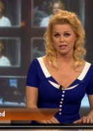 Shownieuws - 4 april - Topvintage