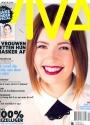 Viva - nr 16 - Cover