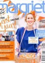 Margriet - nr 17 - Cover