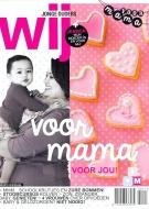 Wij - mei - Cover