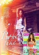 Cosmopolitan - Juni - comp
