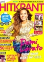 Hitkrant - nr 21 - Cover