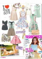 Fashionista - nr 6 - comp4