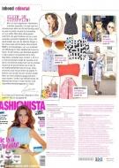 Fashionista - nr 6 - comp2