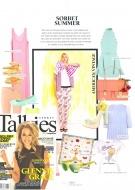 Talkies - juni-juli - comp