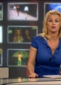 Shownieuws Bridget Maasland 11-6