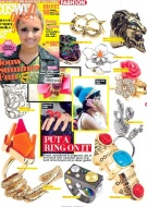 Cosmo Girl   Issue 118   comp1