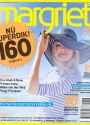 Margriet   nr  28   Cover