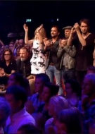 De Beste Singer Songwriter Finale   Janne Schra   29 juli 2013   Topvintage 1 3