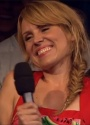 De Beste Singer Songwriter Finale   Janne Schra   29 juli 2013   Topvintage 1 2