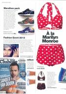 EDM Magazine Clublife   Nr  2   comp