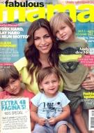 Mama   Augustus 2013   Cover