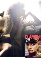 Glamour   September 2013   Comp