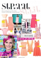 Cosmo Girl   Issue 119   comp