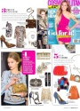 Cosmopolitan   September 2013   comp1