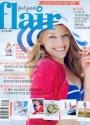 Flair   Nr  33   Cover