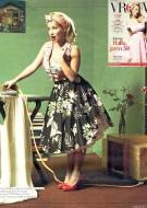 Vrouw Magazine   9 augustus 2013   comp