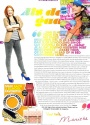 Cosmogirl   Nr  120   comp