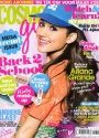 Cosmogirl   Nr  120   Cover1