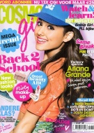 Cosmogirl   Nr  120   Cover4
