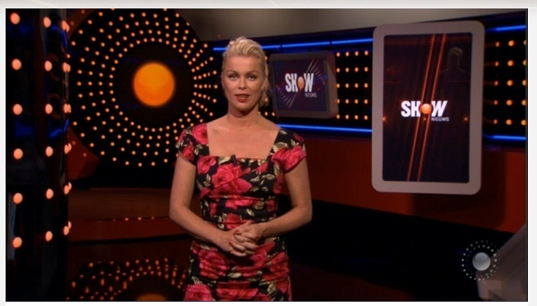 Shownieuws   3 september late editie   TopVintage1