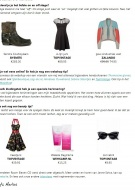 Fashionchick nl   31 augustus   TopVintage 3