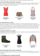 Fashionchick nl   31 augustus   TopVintage 2