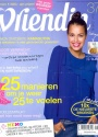 Vriendin   Nr  37   Cover