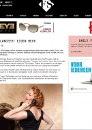 Fashionscene nl   11 september   TopVintage Boutique Collection 1