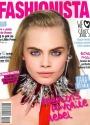 Fashionista   nr 11   Cover1