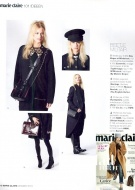 Marie Claire   oktober   comp