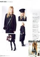 Marie Claire   oktober   comp