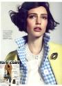Marie Claire   oktober   comp 1