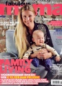 Mama   Sep 2013   Cover