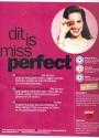 Miss Perfect   nr 7   Topvintage 2