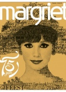 Margriet   Nr  40   Cover