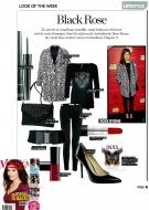 Veronica Magazine   Nr  42   comp