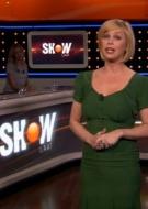 Shownieuws   Bridget Maasland   28 november 2013
