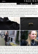 Vrouwen nl 30 12 2013 1