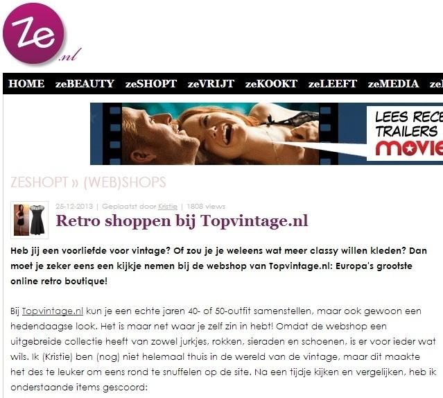 Ze nl 25 12 2013