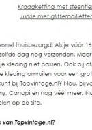 Ze nl 25 12 2013 3