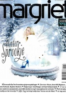 Margriet   Nr  52   Cover
