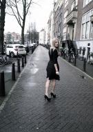 Fashionscene 7 1 4