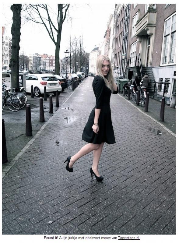 Fashionscene 7 1 1