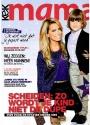 Kek Mama   Januari 2014   Cover
