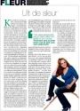 Publicatie Nieuwsblad
