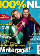 100%NL   februari 2014   cover