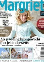 Margriet   Nr  7   Cover 1