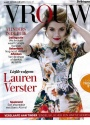 Vrouw   Nr  7   Cover